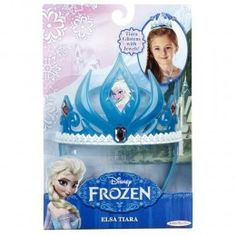 Loads of gift ideas for little Frozen fans, all costing less than $10