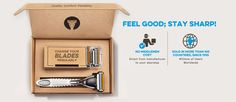 #75% Off - #LetsShave Coupons, #PromoCodes, #Offers