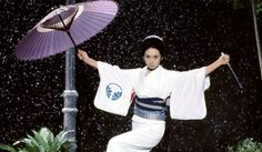 20 Great Japanese Cult Films That Are Worth Watching