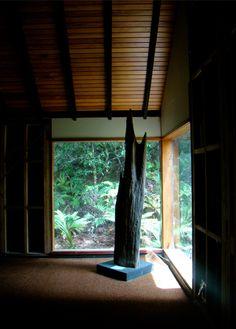 Inside the Aniwaniwa Visitor Centre John Scott, Centre, Windows, Architecture, Design, Maori, Arquitetura, Architecture Design, Ramen