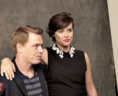 megan boone and diego klattenhoff pics Diego Klattenhoff, Megan Boone, The Blacklist, Star Quotes, Tv Shows, Interview, Characters, Image, Google Search