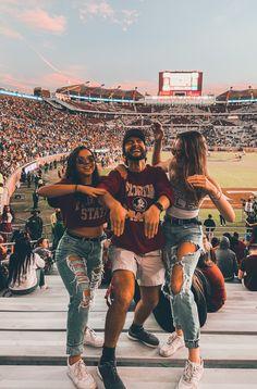 sucks to be U (fsu vs Miami) Fsu Football Game, Fsu Game, Alabama Football, Football Season, American Football, College Football, Florida State College, Colleges In Florida, Florida State University
