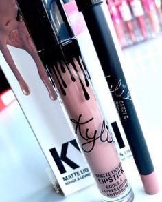 Kylie Lipstick