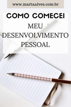 Self Development, Personal Development, Self Improvement Tips, Soul Searching, Blog Love, Emotional Intelligence, Motivation, Self Help, Digital Marketing