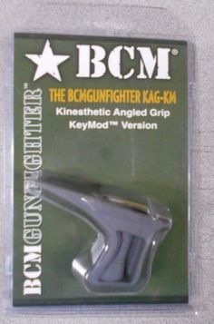 Small BCM Paracord Survival Bracelet Operators Tactical Bravo Company