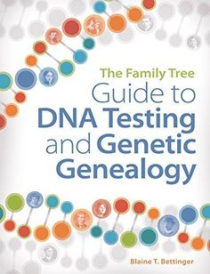 The family tree guide to DNA testing and genetic genealogy : how to harness the power of DNA to advance your family tree research / Blaine T. Genealogy Forms, Family Genealogy, Free Genealogy, Genealogy Search, Genealogy Sites, Family Tree Book, Family Trees, Dna Facts, Dna Test Results