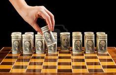 Estrategia De Inversión Para El Medio Plazo