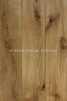 Exclusieve houten vloeren - Design vloeren - Parketvloeren - Base 2 - Dutch Design Flooring - Bekijk de collectie op: http://dutchdesignflooring.nl/houten-vloeren/base/