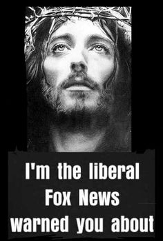 Republicans believe in Jesus but apparently don't believe in his teachings. The U.S. Census Bureau reports that the food stamp program has kept about 4 million above the poverty line and has been a lifeline to millions of others already in poverty. If the Republican cuts were to go into effect, 4 million people would be kicked off the food stamp program next year, according to the Congressional Budget Office, and another 3 million would be dropped annually in subsequent years.