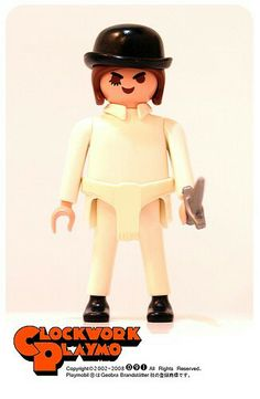 Playmobil - Studio Cigale sur Twitter : https://twitter.com/studio_cigale