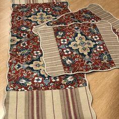 Bohemian Rug, Rugs, Home Decor, Homemade Home Decor, Types Of Rugs, Rug, Decoration Home, Carpets, Interior Decorating