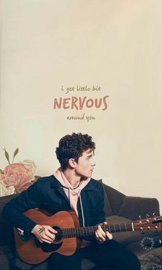 60 Ideas music quotes lyrics songs shawn mendes for 2019 Shawn Mendes Poster, Shawn Mendes Songs, Shawn Mendes Quotes, Shawn Mendes Wattpad, Shawn Mendes Album, Shawn Mendes Wallpaper, Shawn Mendes Lockscreen, Shane Mendes, Shawn Mendes Lieder