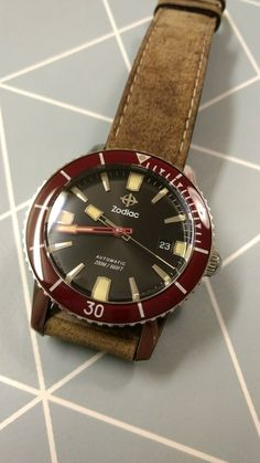 20+ Watches images | watches, dive watches, vintage dive watches