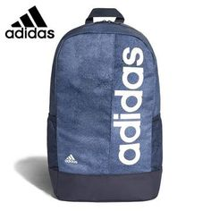 32692b3e7d Bag. Original New Arrival 2018 Adidas ...