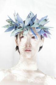 2014 SPRING/SUMMER - Collections   Masamod - Erdei Ildikó Virág