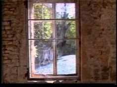 Espaços Poéticos de Bachelard / Espaces Poétiques de Bachelard - YouTube