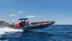Passionately Engineered for Design & Performance Excellence Boats, Engineering, Design, Ships, Technology, Boat, Ship