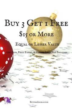 Buy 3 Skin Care Products and Get 1 Free. Also enjoy free shipping on orders of $49 or more.  #cybermonday #shopsmall #skincare