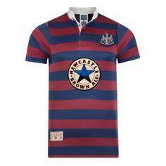 ed41515d4 7 amazing liverpool shirts images