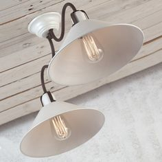 Handmade retro lighting Handmade retro lighting of the MILOS collection Retro ceiling lamp designed and produced in Athens, Greece by MAVROS Lighting factory. Desk Lamp, Table Lamp, Retro Lighting, Ceiling Lamp, Art Gallery, Wall Lights, Handmade, Design, Home Decor