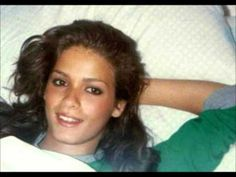 Gia Marie Carangi was born in Philadelphia in 1960. In the early 80's she became a legend in the fashion industry. She died from AIDS at the age of 26. This ...
