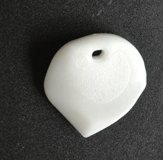 N4POM blanc, back face, $14.50