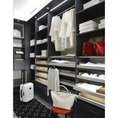 meuble de rangement spaceo home d cor ch ne leroy. Black Bedroom Furniture Sets. Home Design Ideas