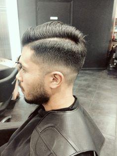 #French #Retro #FadePompadour #Hairstyling #Draw #Formen #Hair #Cut #Young #Shorthair #Undercut #Styles #Color #Blowdry #Boy #Scissors #Barber #Men #wahl #Haircut #Braid #Curl #Perfectcurl #CoolHair #Black #Brown #Blonde #Haircolor #Hairoftheday #hairideas #Braidideas #hairfashion #Hairstyle