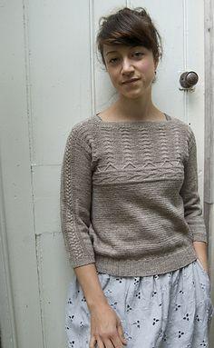 Kettle_yarn_co_bailiwick_medium