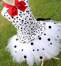 dalmation costume - Google Search