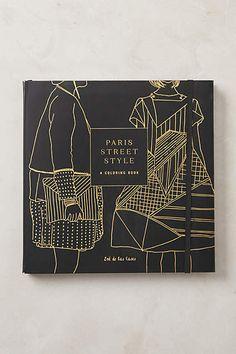 Kawase Hasui Coloring Book And Pencil Set
