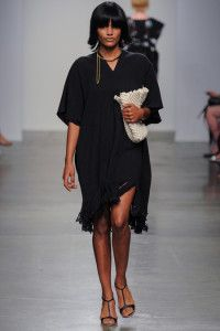 A Detacher show 2014 :) see more http://www.hawanim.com/?p=10816 #fashion #style #outfit #dress #adetacher