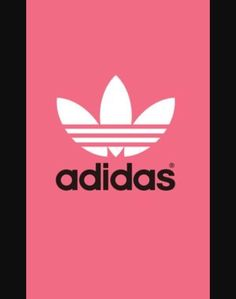 17 Migliori Sakina Immagini Su Pinterest Adidas Iphone, Carta Da Parati, Adidas