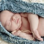 Charlottesville-newborn-photography-8