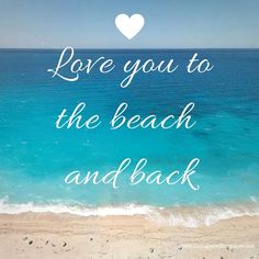 Beach signs – Coastal Beach Home Decor Playa Beach, Beach Bum, Summer Beach, I Love The Beach, Love You, Photography Beach, Beach Vibes, Summer Vibes, Ocean Quotes