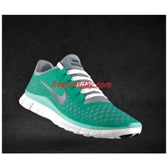 cheapshoeshub com cheap nike free, nike free run sale, nike free 5.0 shoes, nike free trainer 5.0, nike free trainer, nike frees, cheap nike free running shoes, free run 2, nike air max bw