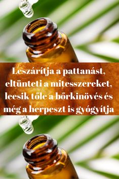 Doterra, Good To Know, Health Fitness, Relax, Medical, Skin Care, Homemade, Long Hair Styles, Education