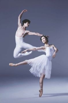 The Australian Ballet Chengwu Guo and Ako Kondo Giselle Photography Justin Ridler. In The Air Tonight, Australian Ballet, Dance Tights, Ballet Photography, Ballet Beautiful, Silhouette Art, Ballet Dancers, Ballerinas, Dance Moves