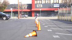 V A Z I O ! | FaveLA skateboarding media: FaveLA skateboarding media –