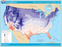 Printable Maps For Climate Time Zones Pres Elections Congressional Districts Satellite Views