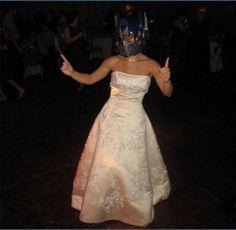 weird-wedding-photography06