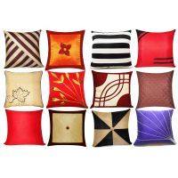 Shopclues offers multi color assorted cushion covers 16*16 inch size only in Rs. 49. This is time to design your cushion with designer cushion covers. Here different colors available. Big Sales : Get this product for Rs.49 /- Use Coupon Code: SCVDBGFN39 SIZE: 16 X16 INCHES PACK : 1 PCS CUSHION COVER COLOR: ASSORTED, DESIGNS: … Continue reading multi color assorted cushion covers