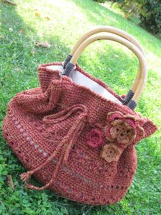 IMG_0171 - Photo de Photos Crochet - Domi Bidouilles