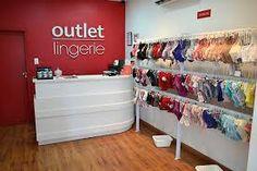 Resultado de imagem para imagens de-lojas-de-lingerie pequena