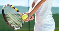I love tennis, and to be able to play at the Senior Games will be a highlight in my life, but my journey has been unconventional. I've learned a few things. Pro Tennis, Tennis Match, Tennis Tips, Tennis Clubs, Tennis Players, Tennis Racket, Tennis Lessons, Tennis Gear, Tennis Clothes