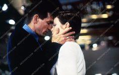 Eric Roberts Pamela Gidley film Freefall 35m-643