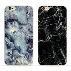 "5S Phone Cases For iPhone 5 Case soft Granite Marble Stone image Painted Back Cover For iphone5 5S SE 6 6S 4.7"" Plus 5.5"" Capa //Price: $9.95 & FREE Shipping //     Get yours now---> http://cheapestgadget.com/5s-phone-cases-for-iphone-5-case-soft-granite-marble-stone-image-painted-back-cover-for-iphone5-5s-se-6-6s-4-7-plus-5-5-capa/    #cheapgadget #cheapestgadget #luxury #bestbuy #sale"