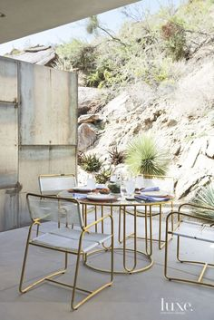 LuxeSource | Luxe Interiors + Design Magazine | The Destination Where Design Connects