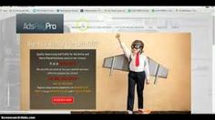 Very good revshare site! Revenue sharing, massive ad network, campaigns, traffic exchange... 10% affiliate program.  http://www.adspaypro.com/petolk