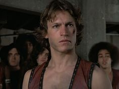 the warriors - Hledat Googlem